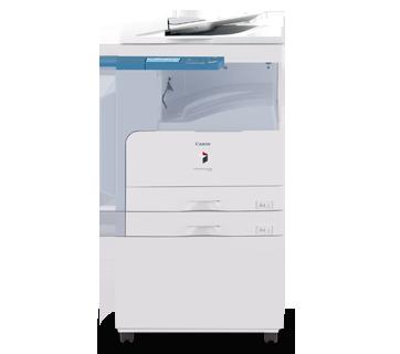 Home - PrimeTech Office Solutions